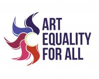 Art Equality For All