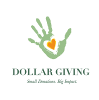 Dollar Giving