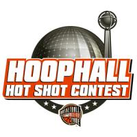 Hoop Hall Dreams Camp (Basketball Hall Of Fame)