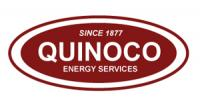 Quinoco Energy Services