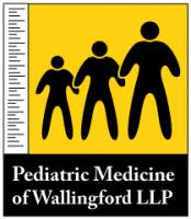 Pediatric Medicine of Wallingford